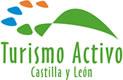 Turismo Activo CyL