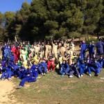 Decathlon Valladolid 2