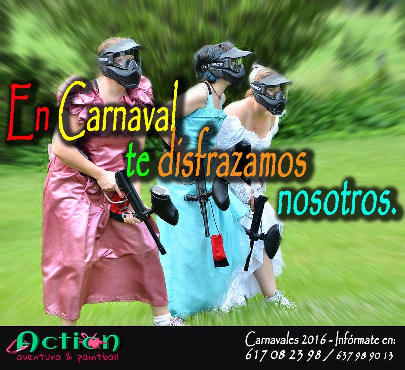 Carnaval2016