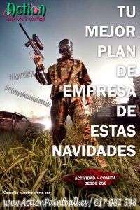 Actividades Empresas Valladolid