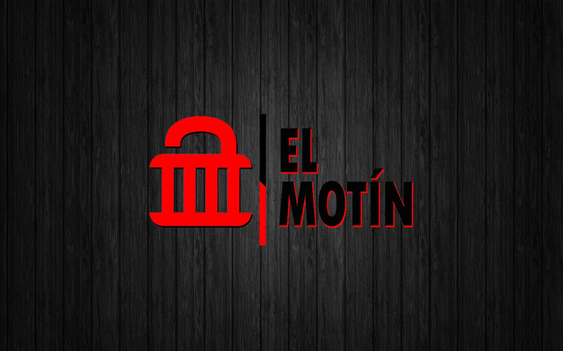 El Motin Juego Escape Valladolid